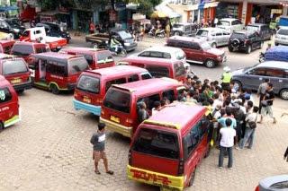 Lowongan Kerja di Kemiling Bandar Lampung Terbaru 2019