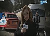 برنامج صبايا الخير 27/2/2017 ريهام سعيد- مجازروقتل المسيحين بالعريش