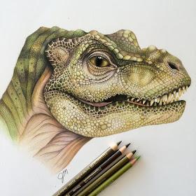 01-Baby T-Rex-Julianna-www-designstack-co