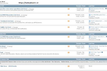 Plugin terbaik untuk membuat forum diwordpress