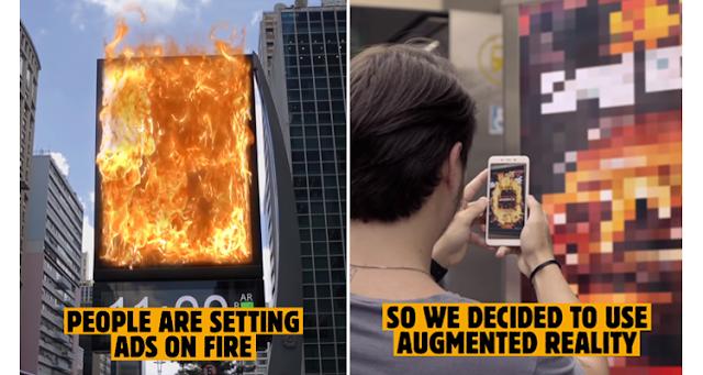 burn-this-ad-Burger-King-quema-anuncios-de-McDonalds