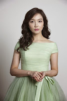 Lee Min Young