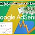 حصريا أحسن طريقة شرعية ل مضاعفة أرباح أدسنس  500% بدون اي غلق للحساب Adsense