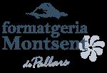 Formatgeria Montsent de Pallars