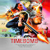 Timebomb Bluray Label