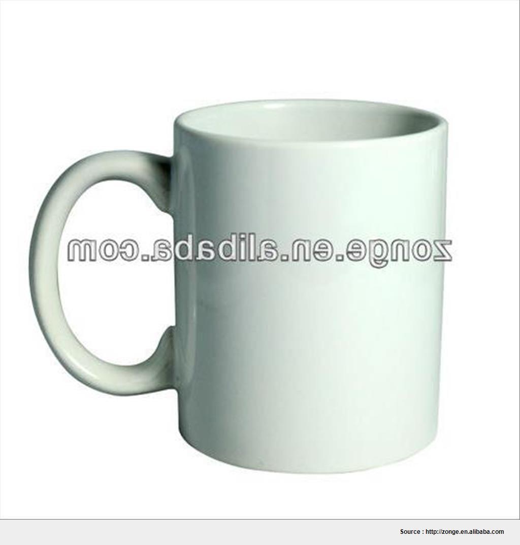 Best Wholesale Blank Coffee Mugs wallpaper