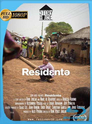 Residente [Documental][1080p] [Subtitulado] [GoogleDrive] TeslavoHD