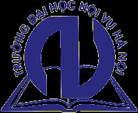 dai hoc noi vu ha noi - Đại Học Nội Vụ Hà Nôi Tuyển Sinh 2018