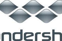 Wondershare Software Editing Video Gratis Untuk PC Kentang