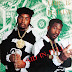 Eric B and Rakim - Paid in Full