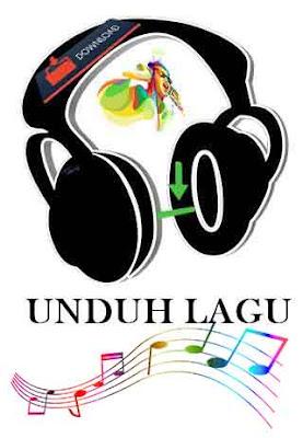 Unduh Lagu Mudah dan Sederhana