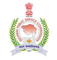 Gujarat Public Service Commission (GPSC)  Updates on 12-10-2018