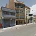 Motorista embriagado que matou na Cidade Baixa é alvo de denúncia do MP