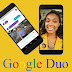 Google Duo challenges Facebook Messenger !