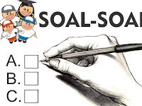 Soal Sejarah Kelas XI Semester 1 Beserta Jawabannya Kurikulum 2013