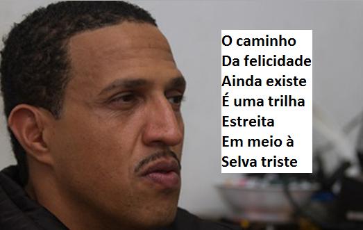 Frases De Som February 2014