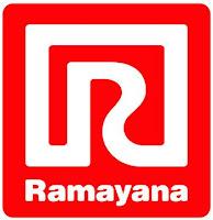 Soal Psikotes (TPA) Ramayana Departement Store se-Indonesia tahun 2018