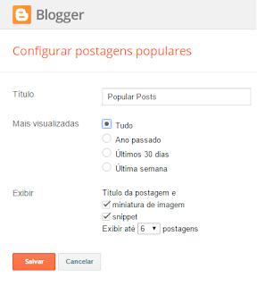 popular-post dengan config 2017