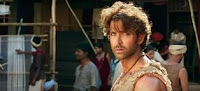 Mohenjo Daro 5th Day Tuesday Worldwide   Box Office Collection