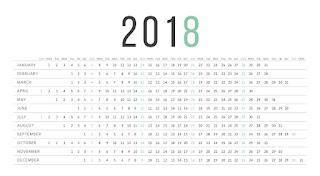 2018-Calendar-010