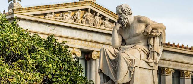 Aristoteles y la etica