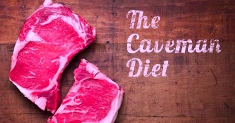 Caveman diet plan insider secrets