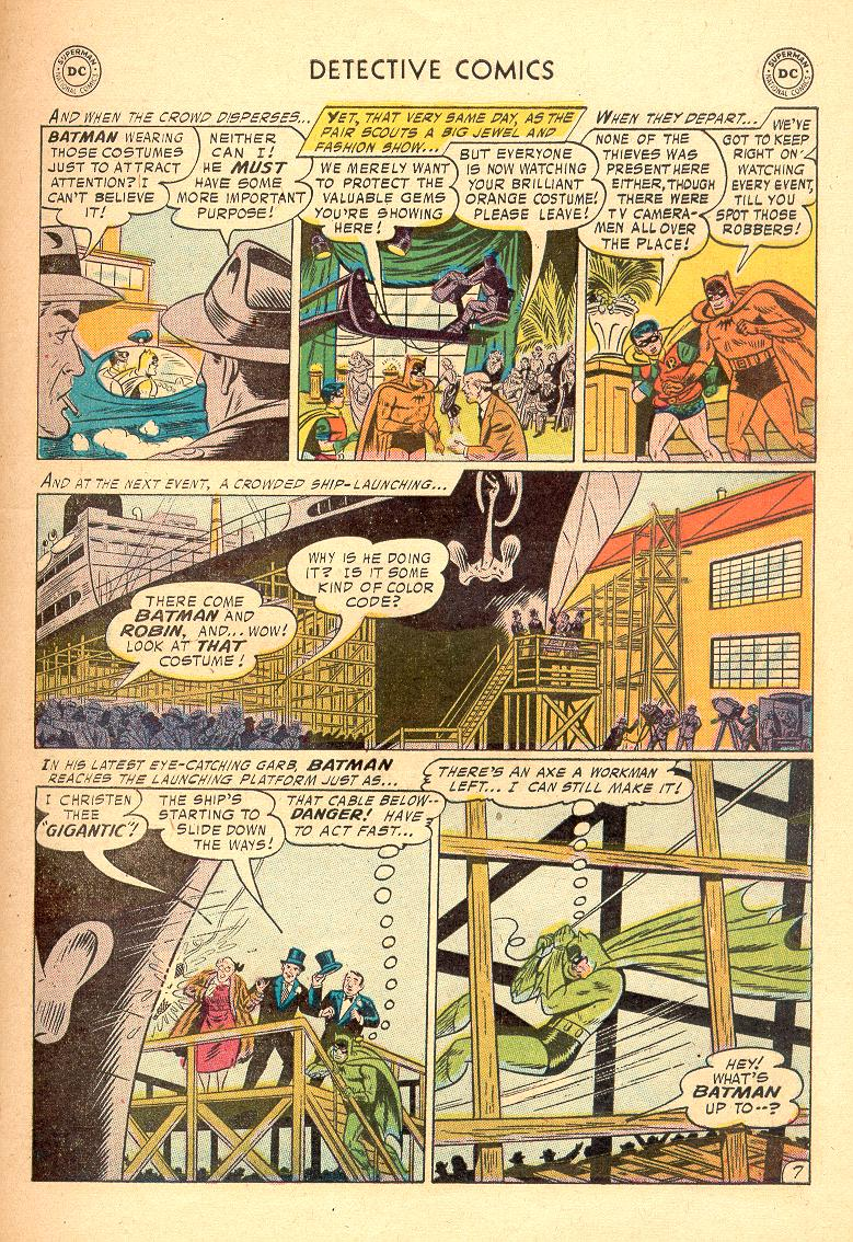 Read online Batman: The Black Casebook comic -  Issue # TPB - 72