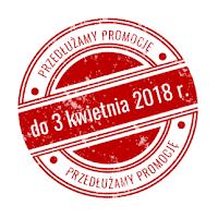 Przedłużenie promocji Duet Lokat w Toyota Banku z premiami do 340 zł i bonem Sodexo 50 zł w konkursie dla Czytelników bloga Bankobranie