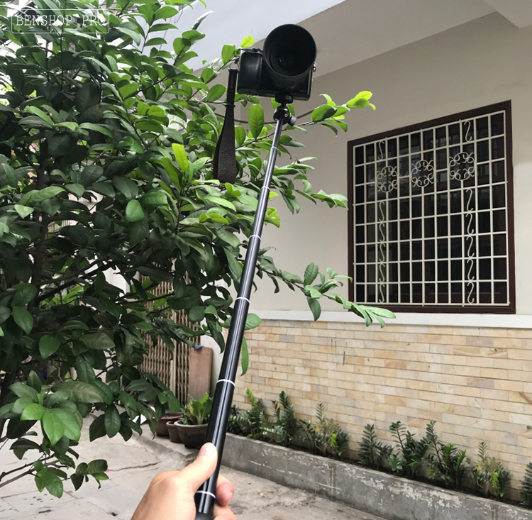 Yunteng YT-9928