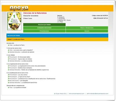 http://www.edistribucion.es/anayaeducacion/8420534/recursos_U03.html