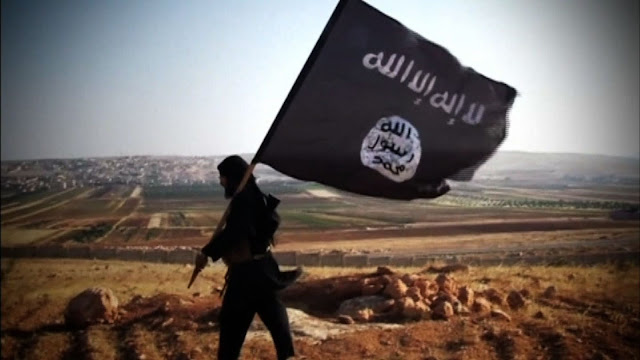 Ισπανία: Kατάσχεση 20.000 στρατιωτικών στολών και άλλου εξοπλισμού για το ISIS