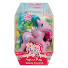 MLP Morning Monarch Pegasus Ponies  G3 Pony