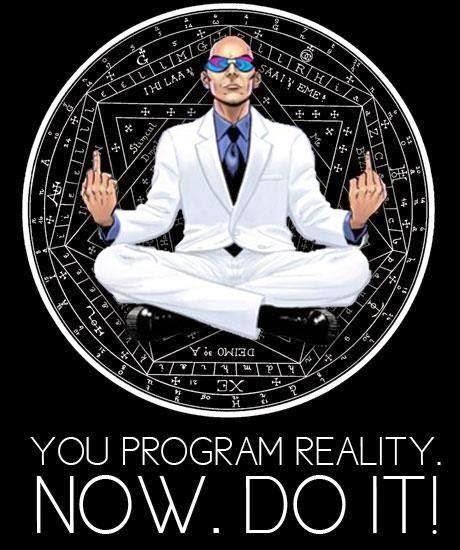 Juegos Multidimensionales Investigación Matrix Avanzada