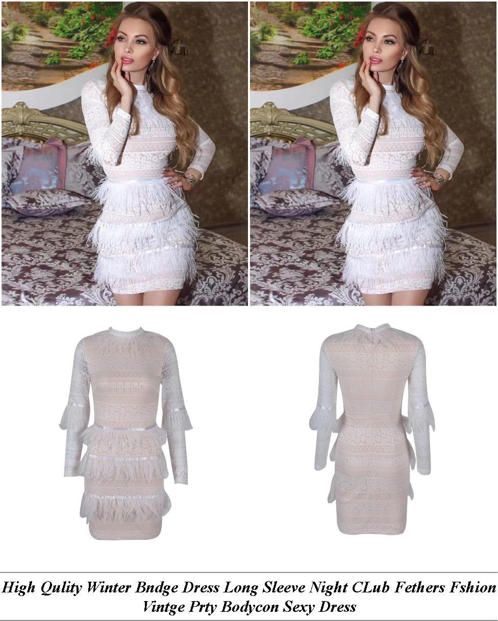 Evening Dresses Outique Near Me - Hoy Loy Percent Off Sale - Lack Cocktail Dress Forever New