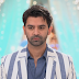 Advay's evil side Revealed In Star Plus Iss Pyaar Ko Kya Naam Doon 3