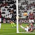 Premier League - Resumão da 13ª Rodada