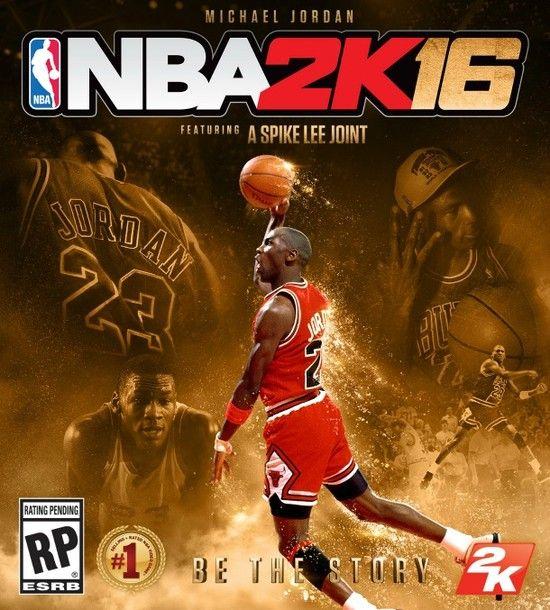 NBA.2K16.PS3 iMARS - NBA 2K16 PS3 iMARS