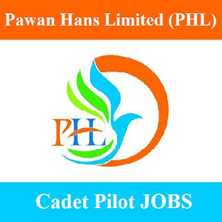 Pawan Hans Limited, PHL, Cadet Pilot, Uttar Pradesh, Delhi, 12th, freejobalert, Sarkari Naukri, Latest Jobs, pawan hans logo