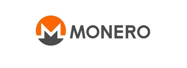 Prospek Dan Prediksi Harga Coin Monero (XMR) di Tahun 2018