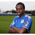 Leicester City Complete £4.4m Signing Of Fousseni Diabate From Gazalec Ajaccio