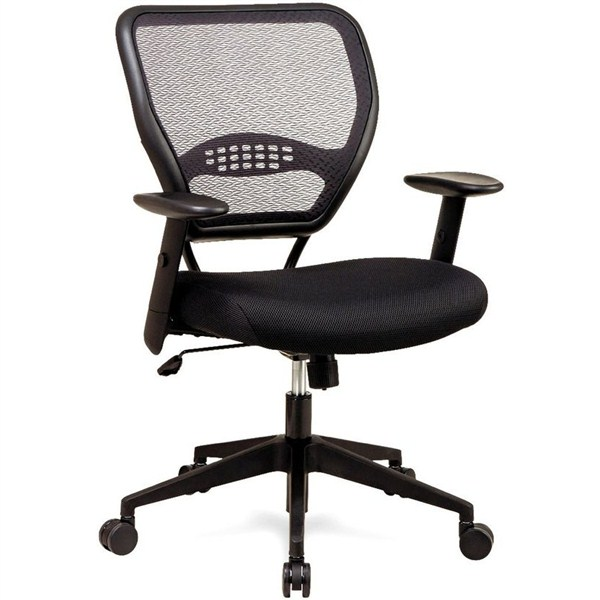 office chair for mid back pain