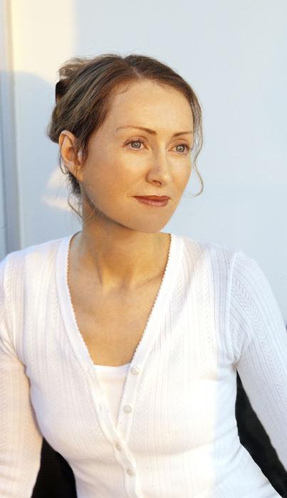 Cornelia Hayes O'Herlihy