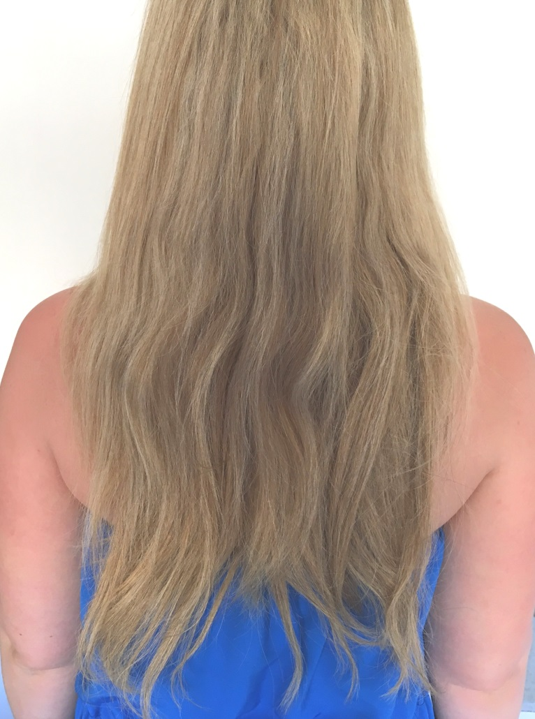 Clip In Hair Extensions Every Woman Should Own Spoilt