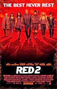 Red 2 – DVDRIP LATINO
