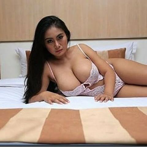 Indonesian main sama cewek part 2 - 1 part 9
