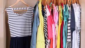 دراسة جدوى فكرة مشروع إستيراد الملابس من تركيا 2021