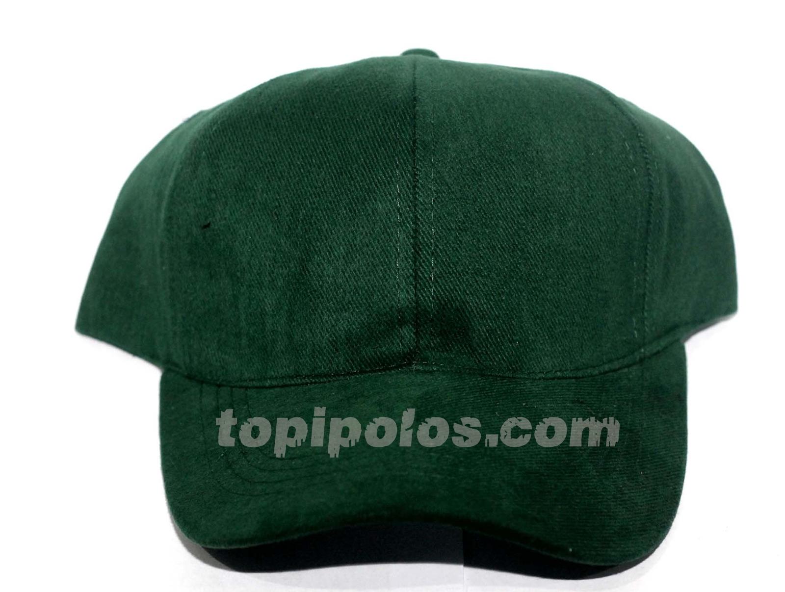 Topi Polos bahan Ravel ~ TOPI POLOS d6bcc8c824
