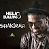 Dj Helio Baiano - Shakirah (Afro House) [Download]