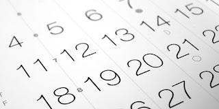 Ano dos feriadões, 2017 terá 9 datas que podem ser esticadas; veja dicas de viagem