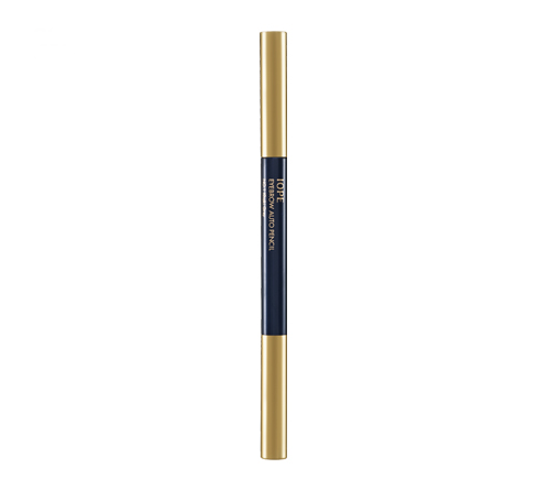 Eyebrow Auto Pencil